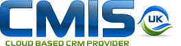 Rubi CRM Provider